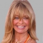Regular Performer (4) played by Goldie Hawn