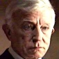 Regular Performer (5) played by Henry Gibson