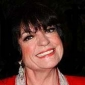 Regular Performer (6) played by Jo Anne Worley