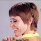 Regular Performer (7) played by Judy Carne