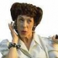 Regular Performer (8) played by Lily Tomlin