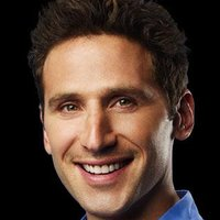 Dr. Hank Lawson played by Mark Feuerstein