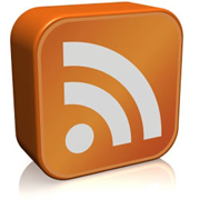 ShareTV rss feeds