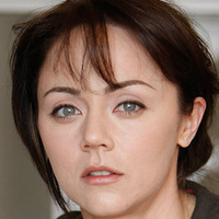 Tanya MacGaffin played by Lauren Hodges
