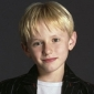 Tommy played by Nathan Gamble