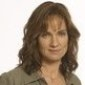 Kerry Vincent played by Catherine McClements