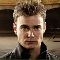Dr. Will Zimmerman played by Robin Dunne