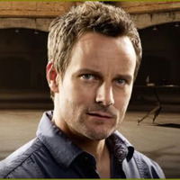 Henry Foss played by Ryan Robbins