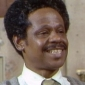 Uncle Woodrow 'Woody' Anderson Sanford and Son