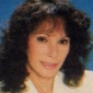 Rosa Andrade played by Margarita Cordova