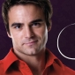 Seanplayed by Dustin Clare