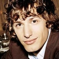 Andy Samberg played by Andy Samberg