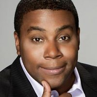 Kenan Thompson played by Kenan Thompson