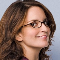 Various (2) played by Tina Fey