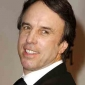 Various (3) played by Kevin Nealon