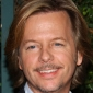 Various (4) played by David Spade