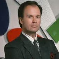 Mr. Richard Belding played by Dennis Haskins