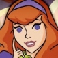 Daphne Blake played by Grey DeLisle