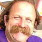 Team Captain played by Dick Strawbridge