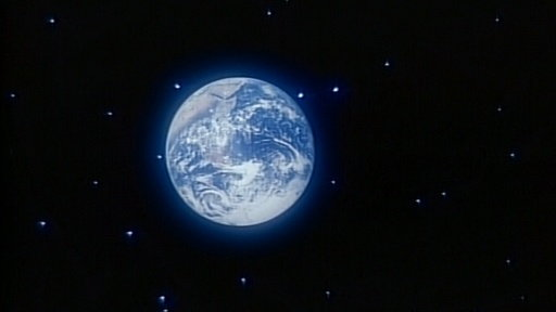 S01E13 Who Speaks for Earth?