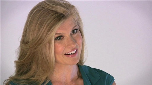 S04E0 Connie Britton's All About FNL