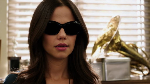 S01E22 The Liars Vs. Jenna