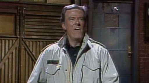 S07E18 Robert Culp Monologue