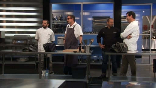 S04E10 The Chef's Extra Help-ings