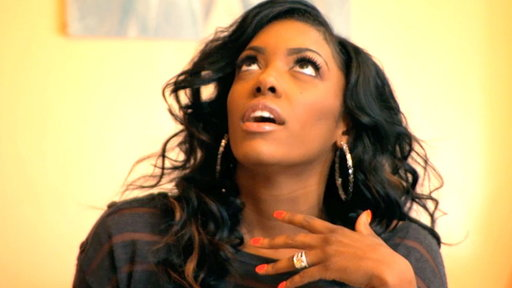 S05E24 Porsha's Unnatural Friendship With NeNe?