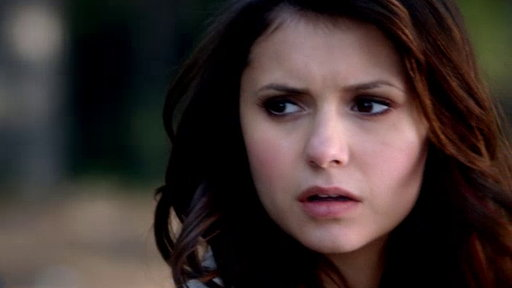 The Vampire Diaries S04E21 She's Come Undone