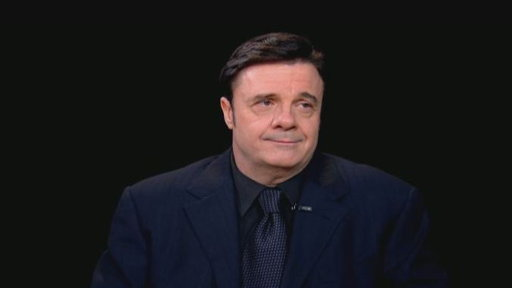 S21E173 Nathan Lane, Daniel Rose