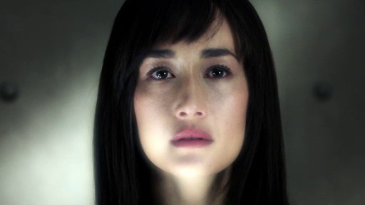 Nikita S03E20 High-Value Target
