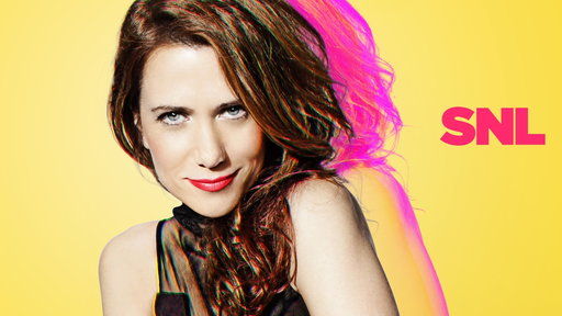Saturday Night Live S38E20 Kristen Wiig