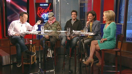Red Eye S2013E1427 Fri, May 10, 2013