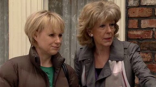 Coronation Street (UK) S54E92 Fri, May 10, 2013, Part 2