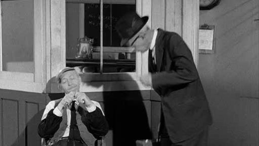 Petticoat Junction - 01x01 Spur Line to Shady Rest (1)