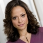 Nurse Carla Espinosa played by Judy Reyes (II)