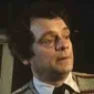 Granville played by David Jason
