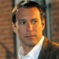 Aidan Shaw played by John Corbett
