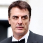 Mr. Big played by Chris Noth
