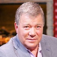 William Shatner Shatner's Raw Nerve