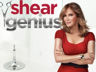 Shear Genius – Win a Trip to NYC