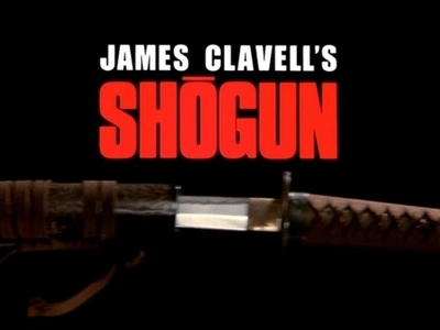 Shogun tv show photo
