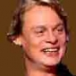 Martin Clunesplayed by Martin Clunes