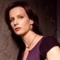 Brenda Chenowith played by Rachel Griffiths