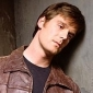 Nate Fisher played by Peter Krause