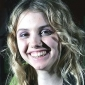 Cassie Ainsworth played by Hannah Murray