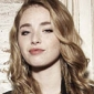 Mini McGuinness played by Freya Mavor