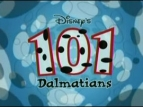 101 Dalmatians: The Series tv show photo