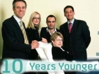 10 Years Younger (UK) tv show photo
